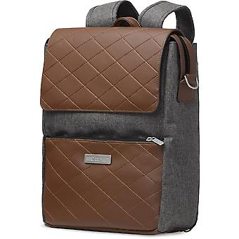 ABC Design Diamond Edition Rucsac City