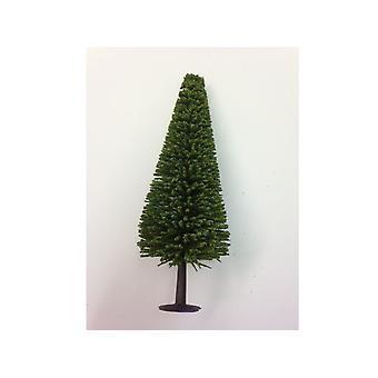 Javis OO Scale Spring Green Pine Tree