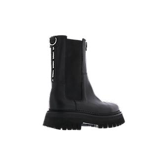 Bronx Ankle Boot Black 47268A01 shoe
