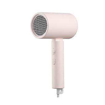 Portable And Foldable, Electric Hair Dryer-1600w