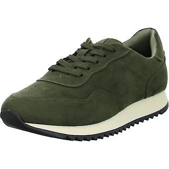Tamaris 112360625 722 112360625722 universal todo el año zapatos de mujer