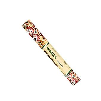 Tibetan Meditation Home Fragrance Incense Sticks