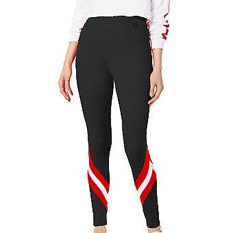 Project 28 | TZ Sport 2 Stripe Legging