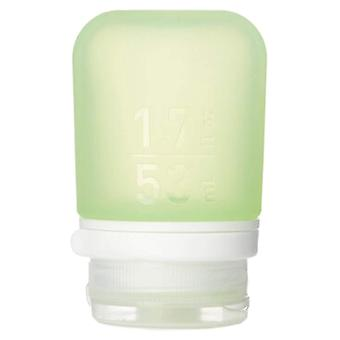 Humangear Green GotoobMD Petit 53ml