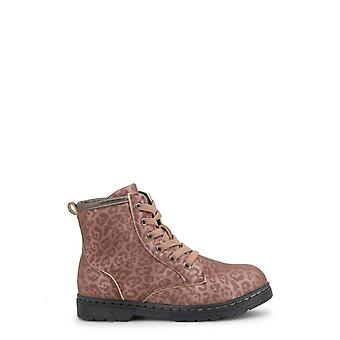 Shone - 3382041- kids fall/winter ankle boots