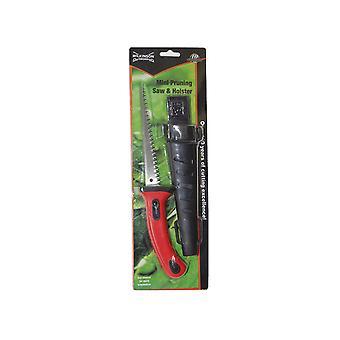 Wilkinson Kard Mini fűrész és pisztolytáska 1111299WG