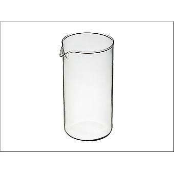Kitchen Craft Le'Xpress Glass Jug 3 Cup-Kclxpress3Cp PY3CUP