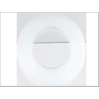 Primaflow Sink Waste Poly Wash 1.5in x 2 90010099