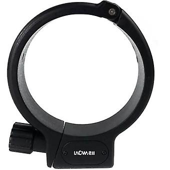 Venus optics laowa tripod collar for 100mm f/2.8 2x ultra macro apo