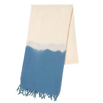 Dip Fargestoff Strand Håndkle