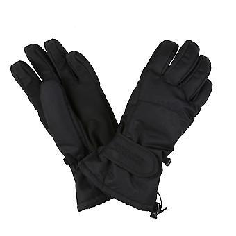 Regatta Mens Transition II Glove
