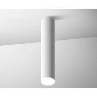 Spotlight Oberfläche montiert LED Rohr für Decke