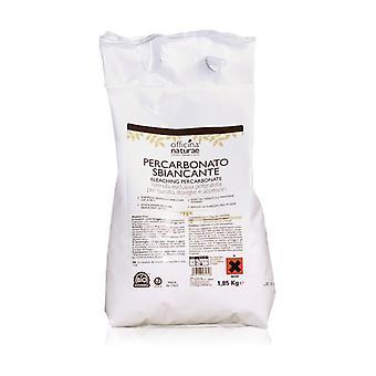 Whitening Percarbonate 1,85 kg