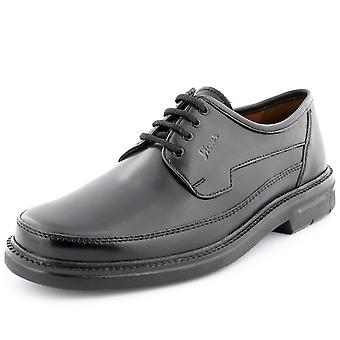 Sioux Marcel 26260Marcel universal all year men shoes