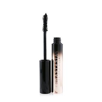 Anastasia Beverly Hills Lash Brag Volumizing Mascara 10ml/0.34oz