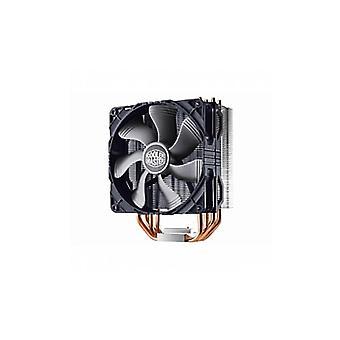 Cooler Master 120Mm 4Th Generation Bearing Cpu Cooler