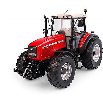 Universal Hobbies  Massey Ferguson Tractor 8250 Xtra UH6257