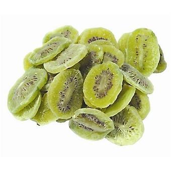 Kiwi Dried 1 Kg