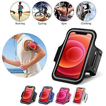 Iphone 12 Pro Max - Sport Armband