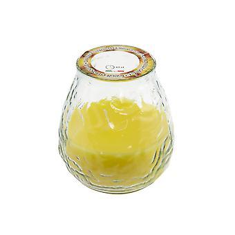 Prices Citronella Glo Lite SUN000618