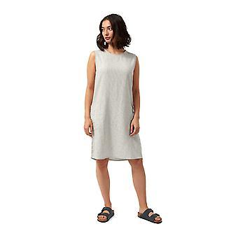 Craghoppers Womens Marin Walking Summer Sun Dress