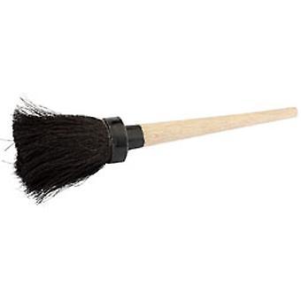 Draper 43782 Short Handled Tar Brush