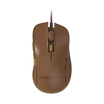 Chocolate Mice Professional Gaming Laptop Mouse