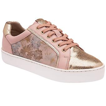 Lotus Saima Womens Trainers