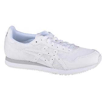 Sneakers Asics lifestyle 1191A207-100