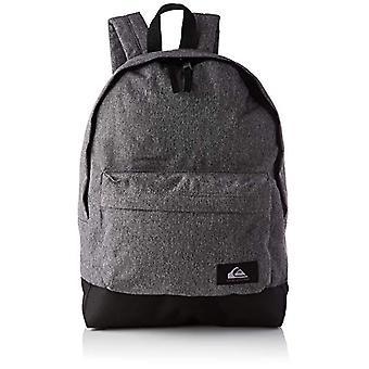 Quiksilver Everyday Poster M - Men's Backpack, Backpack, AQYBP03090, AQYBP03090