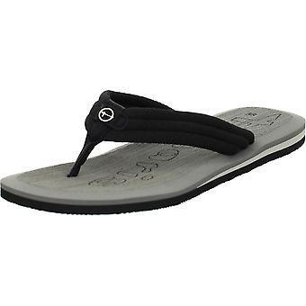 タマリス 112713836007 水夏の女性靴