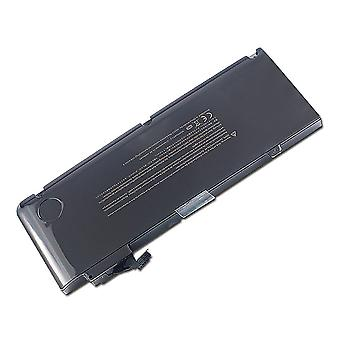 A1322 Notebook Laptop Battery Fit For Macbook Pro Battery 4400mah
