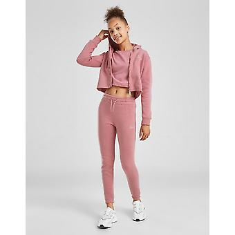 New Sonneti Girls' Essential Joggers from JD Outlet Pink
