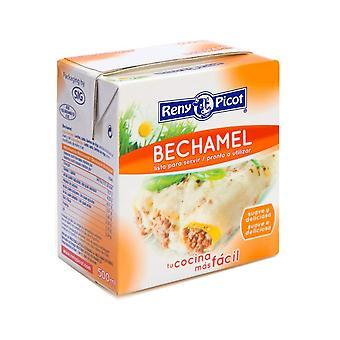 Omáčka Bešamel Reny Picot (500 ml)