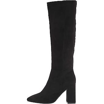 Madden Girl Women's Fireflyy Fashion Boot