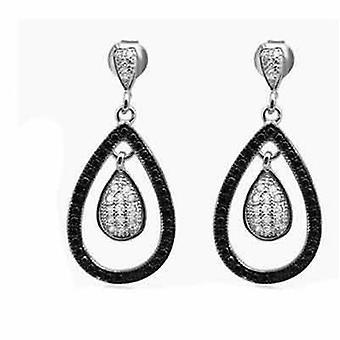 Faty jewels earrings or14