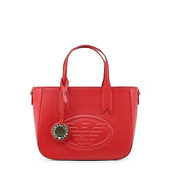Emporio Armani - Handbags Women Y3D083YH18A