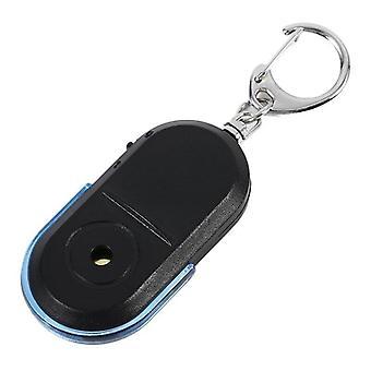 Mini Anti Lost Key Finder Paikannin Kadonnut hälytysavain Finder / paikannusanturi