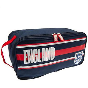 England FA Boot Bag ST