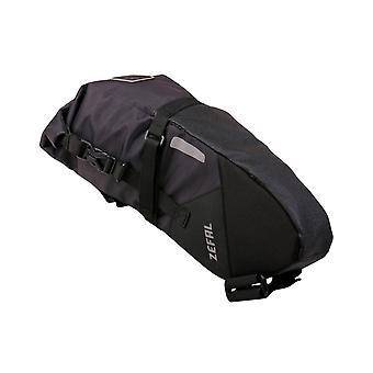 Zefal Z Adventure R5 Bikepacking Saddlebag (5 L)