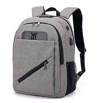 Ryggsekk til bærbar PC Zermatt AC18374073 16 tommer