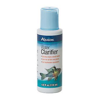 קלאריפייר מים אקוויון - 4 אונקיות