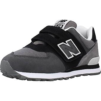 New Balance Schuhe Pv574 Wr1 Color Wr1