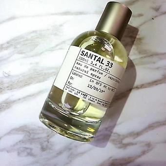 Original Perfume High Quality Unisex Spray Men And Women Classic Rose Series Parfume|Body Glitter