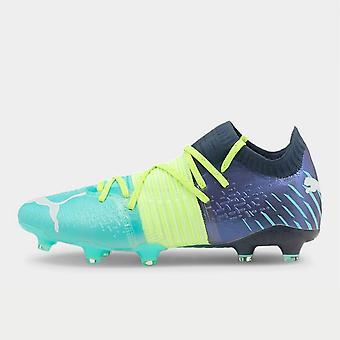 بوما المستقبل Z 1.1 FG أحذية كرة القدم