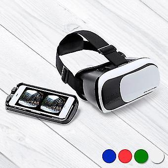 Mp3 players virtual reality glasses 145244