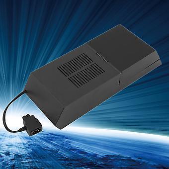 Voor Ps4 Hdd Extender Data Bank 3,5 inch Hdd Extender Enclosure Upgrade Dock