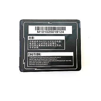 New Original 1100mah Ft803437pa Lp083442a Battery For Razer1 Mamba Ft703437pp