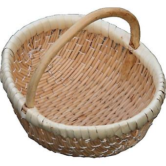 Ellie handle Basket