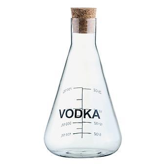 Artland Mixology Vodka karaffel
